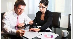 Почему выдавать кредит без залога, выгодно для банка?
