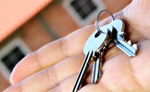 как снять квартиру на сутки