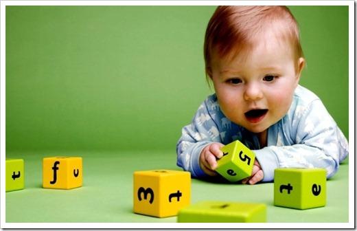 Что делать, если ребёнок не концентрируется и в принципе не заинтересован в тренировках?