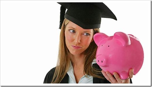 Как подобрать выгодный кредит на обучение