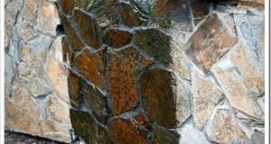 Технические свойства, которыми должен обладать любой лак по камню
