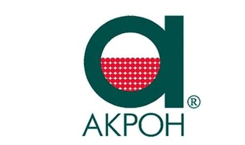 Акрон: лидирующий производитель удобрений в РФ
