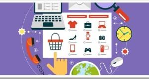 Как выбрать идеальный товар для Интернет-магазина?