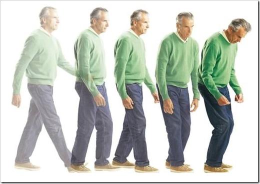 Традиционная терапия при болезни Паркинсона