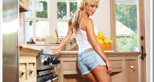 Домашний гардероб: из чего он должен состоять?