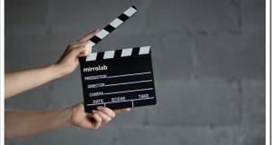 Различные виды промо-роликов