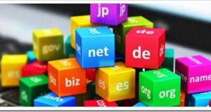 На основании чего следует выбирать доменную зону?