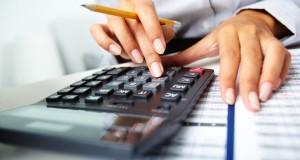 Как ведется бухгалтерия для ИП