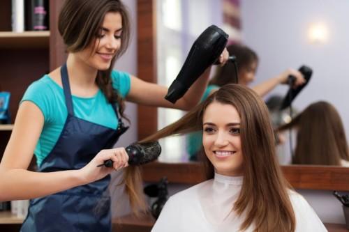 Виды парикмахерских инструментов