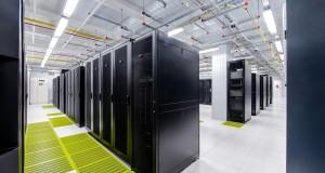 Обзор преимуществ размещения серверного оборудования в дата-центрах