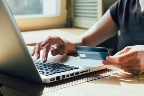 Виды займов онлайн на карту