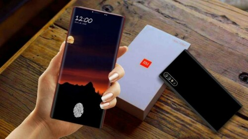 Какой Xiaomi лучше купить в 2019