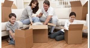 Обязательное оформление сотрудничества с собственником жилья