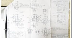 Смета обязана учитывать все актуальные нюансы строительного процесса