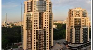 Основные критерии выбора вторичного жилья