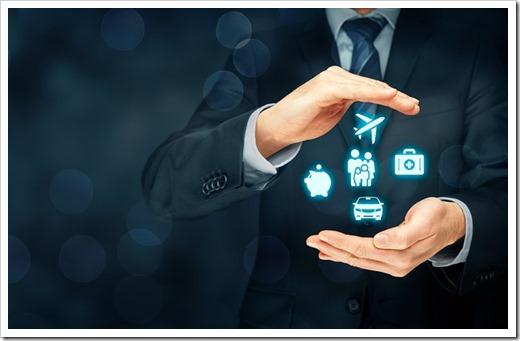 Страхование - договорное обязательство страховщика