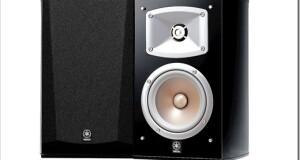 Чем отличаются акустические системы друг от друга?
