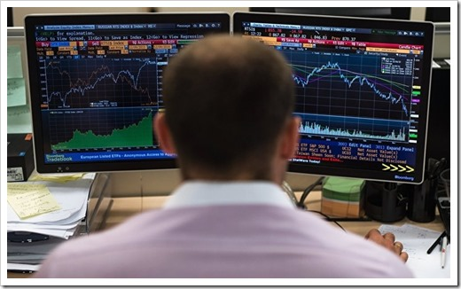 Сложность заключается не в продаже биткоинов