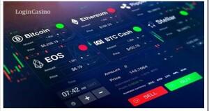 Что потребуется, чтобы продать биткоины на бирже?