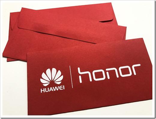 Как производят брендированные конверты?