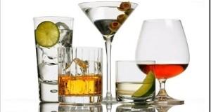 Десять мифов об алкоголе. Большинство из нас все еще верят в них