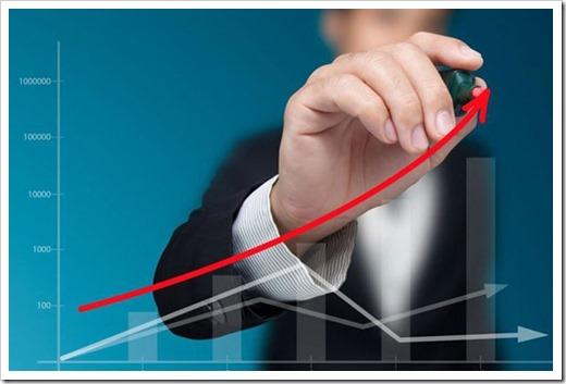 5 функции управления продажами