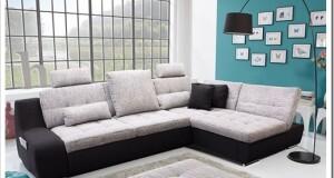 Выбор дивана: базовые параметры