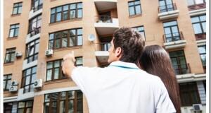 Чек-лист, по котором рекомендуется оценивать вторичную квартиру