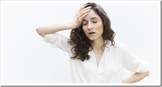 Что ещё может стать причиной попадания в гипогликемический синдром?