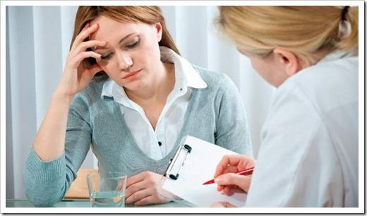 Типичные симптомы гипогликемического синдрома