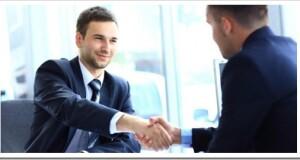Набор качеств успешного менеджера по продажам